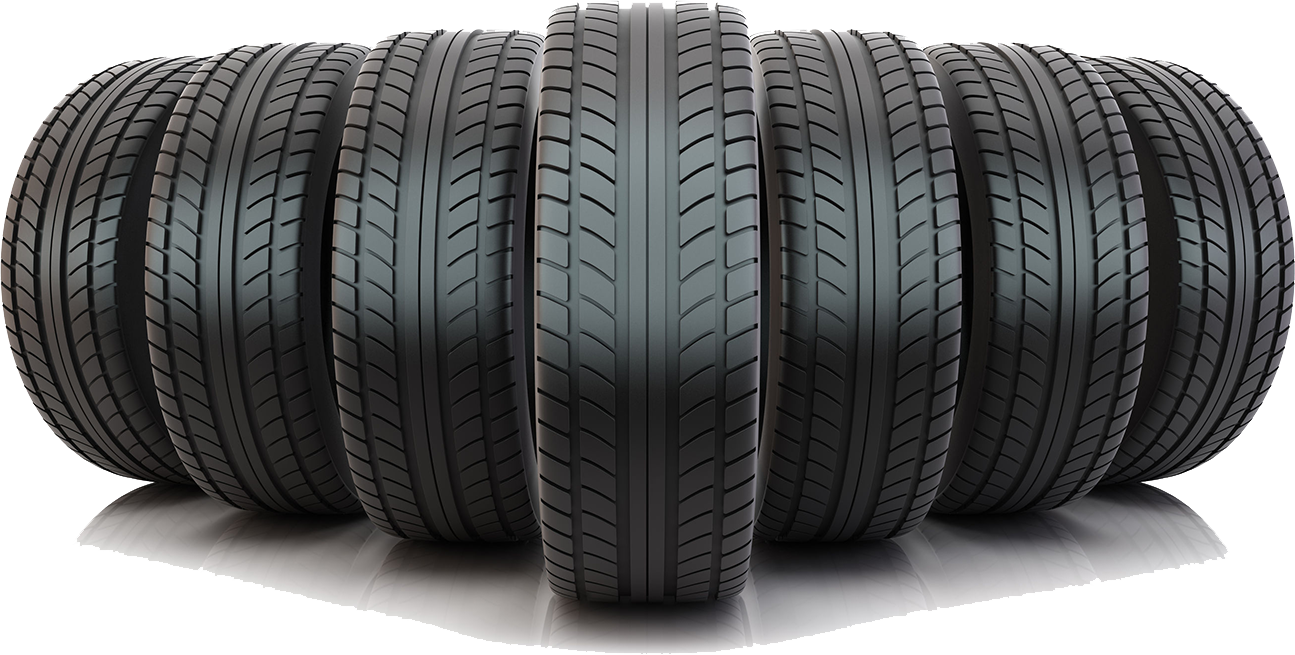 Tyre Supply and Fitting