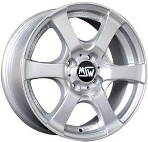 MSW 15 W Flash Silver.jpg