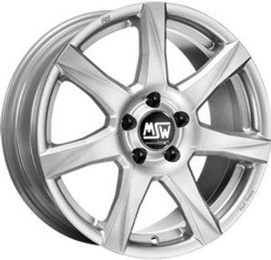 MSW 77 Full Silver.jpg