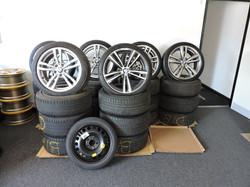 Wheeltraders Limited