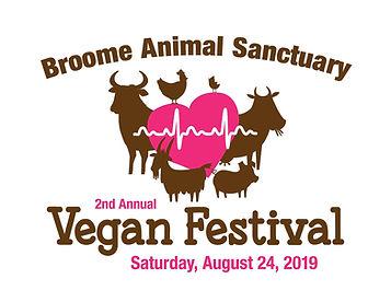 2019-vegan-festival.jpg