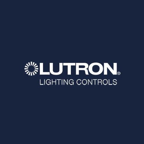lutron-logo_edited.jpg