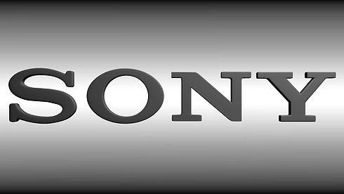 1149500_sony-logo-wallpaper.jpg
