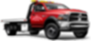 tow truck service toronto