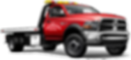 MoveAutoz Towing offering tow truck service in toronto and Vaughan.