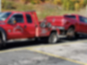 Valuable Towing Services