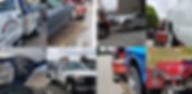 auto towing service toronto