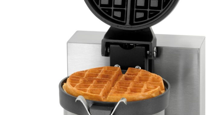 piastre waffle con la miglior qualit prezzo. Black Bedroom Furniture Sets. Home Design Ideas