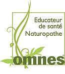 logo-omnes.jpg
