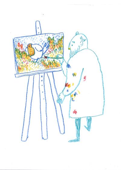 צייר עמוד1.jpg