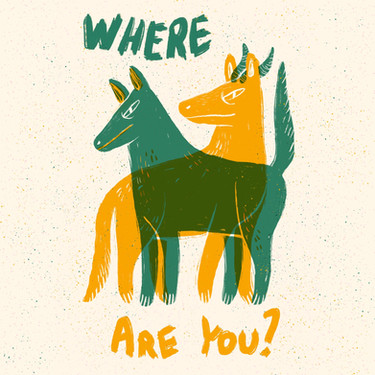 WHERE ARE YOU.JPG