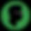 Kyle Culver logo v2_8-2018_full.png