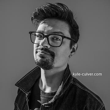 Kyle-Culver-portrait_022219_40percent-we