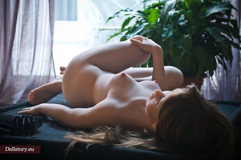 Ella - NEO Jr Im