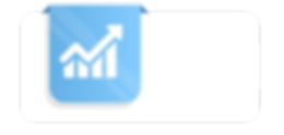 business_icon-03.png