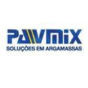 logo_cliente-14.png