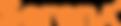 Logotipo Serena - Laranja.png