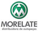 Logo-Morelate-Autopecas_vertical.jpg
