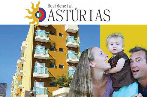banner_asturia.png