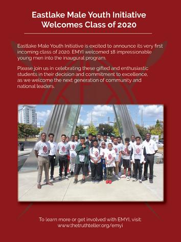 EMYI September 2019 Newsletter (2)