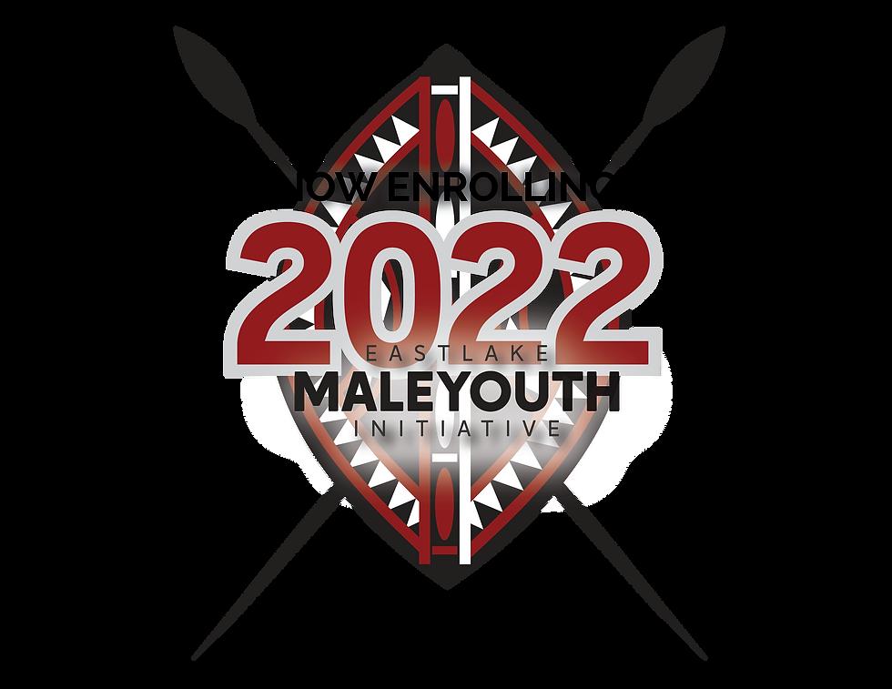 2022 EMYI Now Enrolling.png