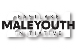 Registration Open for Eastlake Male Youth Initiative