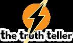TheTruthTeller-2019-2.png