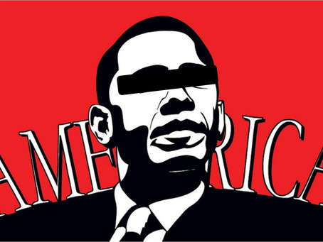 obama's refusal to get it right on racism