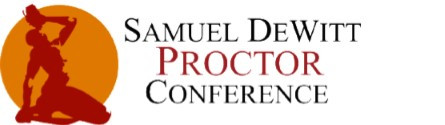 TheTruthTeller on the move: the samuel dewitt proctor conference