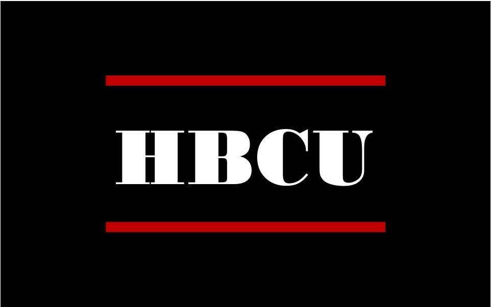#hbcubacktoblack