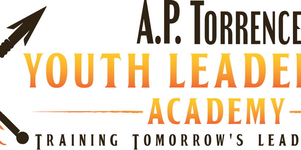 2019 A.P. Torrence Youth Leadership Academy