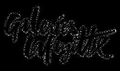 Copy of Galeries_Lafayette_logo_logotype