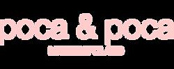 logo_1001.png