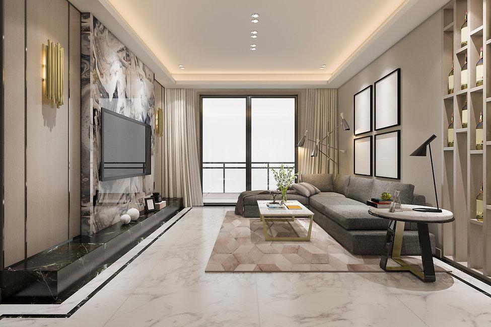 3d-rendering-luxury-classic-living-room-