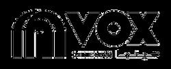 Copy of VOX.png