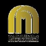 Majid Al Futtaim Group.png