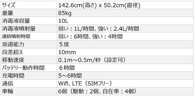 syoudokuⅡ_2.jpg