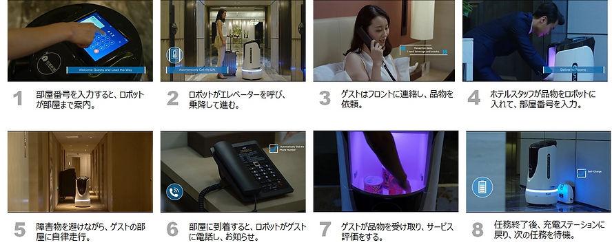 case of hotel_2.jpg