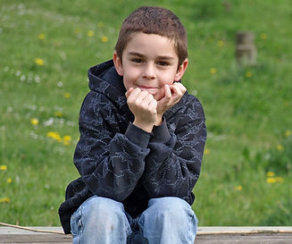 aider un enfant surdoué sophrologie