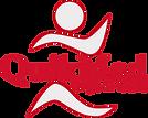 quik-med-urgent-care-logo-2.pngRKP39f00C