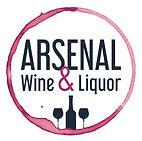AW&L Logo (JPG).jpg