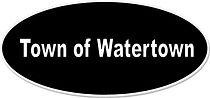 town of watertowm.jpg