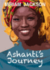 Ashanti's Journey.jpg