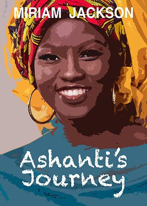 Ashanti's Journey.jpg