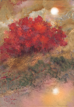 Red Trees brighter new.jpg