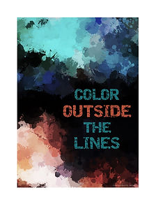 Color outside the lines-100dpi.jpg