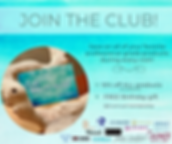 JOIN THE CLUB! (3).png