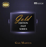 gold edition jazz series.jpg