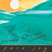 pure joy cd cover.jpg