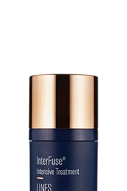 InterFuse® Intensive Treatment 15ML - LINES